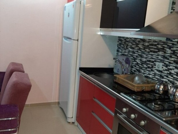 full-furnished-11-apartment-on-ulusoy-street-big-12