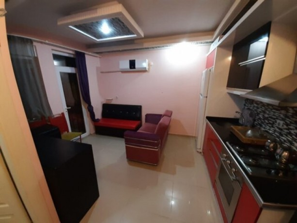 full-furnished-11-apartment-on-ulusoy-street-big-8