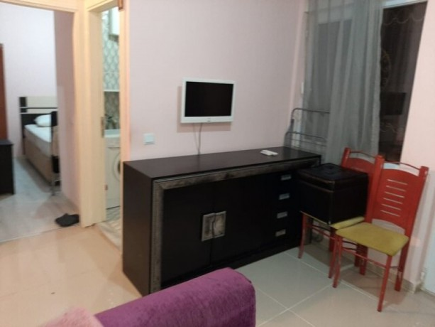 full-furnished-11-apartment-on-ulusoy-street-big-14