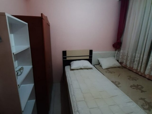 full-furnished-11-apartment-on-ulusoy-street-big-6