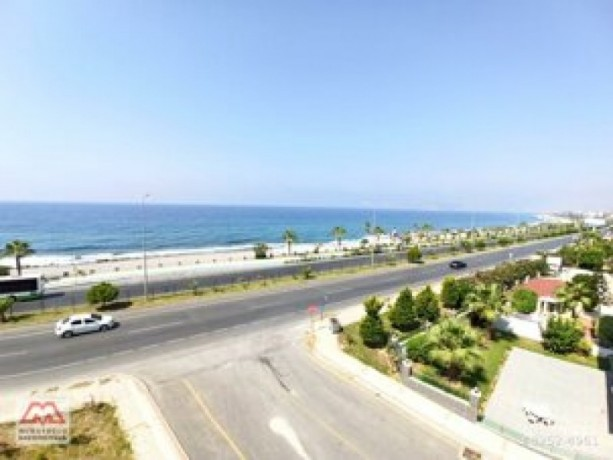 31-luxury-apartment-on-seafront-site-for-sale-in-alanya-kestel-homes-big-11