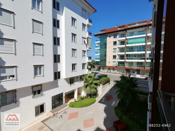 31-luxury-apartment-on-seafront-site-for-sale-in-alanya-kestel-homes-big-6