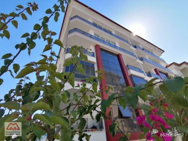31-luxury-apartment-on-seafront-site-for-sale-in-alanya-kestel-homes-big-8