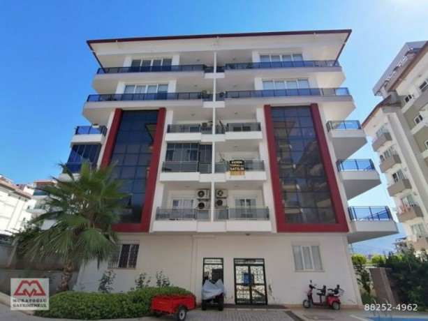 31-luxury-apartment-on-seafront-site-for-sale-in-alanya-kestel-homes-big-2