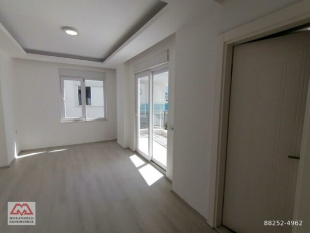 31-luxury-apartment-on-seafront-site-for-sale-in-alanya-kestel-homes-big-7