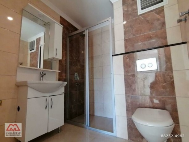 31-luxury-apartment-on-seafront-site-for-sale-in-alanya-kestel-homes-big-1