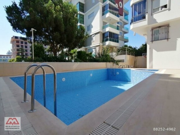 31-luxury-apartment-on-seafront-site-for-sale-in-alanya-kestel-homes-big-16
