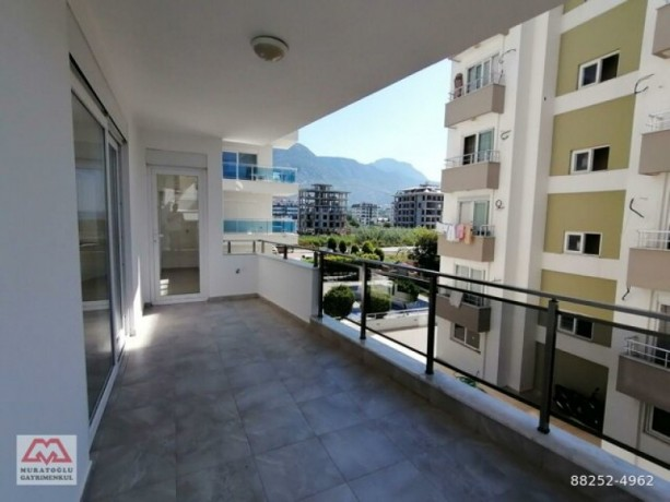 31-luxury-apartment-on-seafront-site-for-sale-in-alanya-kestel-homes-big-5