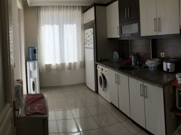 furnished-room-for-rent-tl-600-water-electricity-free-big-8