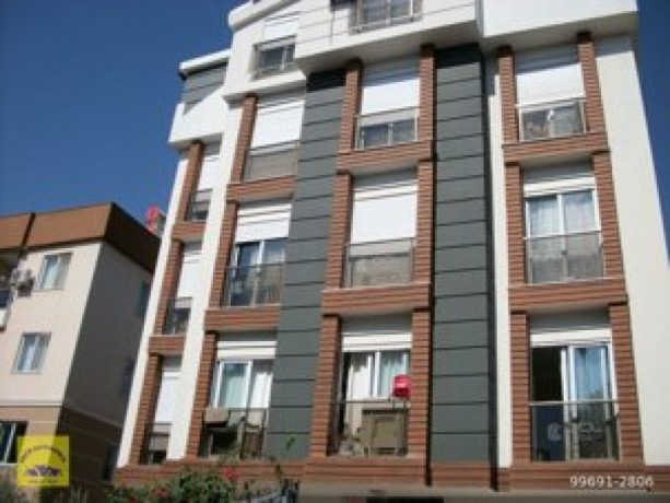 cheapest-student-2-bedroom-rental-entrance-apartment-in-ahatli-kepez-big-11