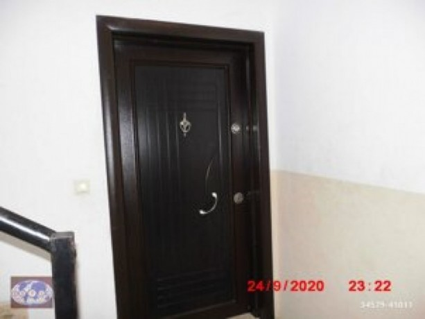 cheapest-student-2-bedroom-rental-entrance-apartment-in-ahatli-kepez-big-1