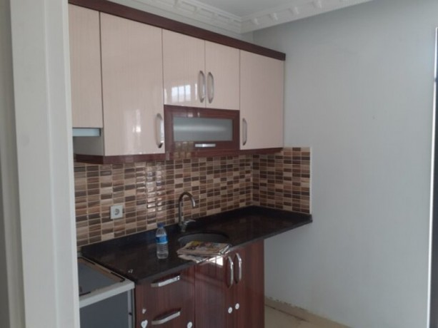 cheapest-student-2-bedroom-rental-entrance-apartment-in-ahatli-kepez-big-9