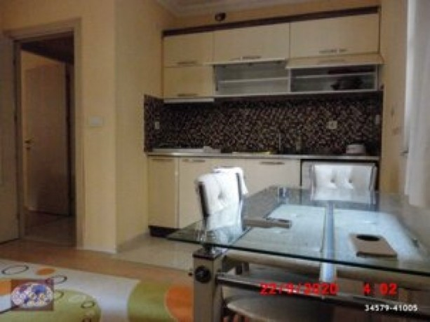 cheapest-student-2-bedroom-rental-entrance-apartment-in-ahatli-kepez-big-6