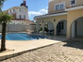 750-tl-daily-villa-furnished-with-pool-for-rent-in-belek-kadriye-small-0