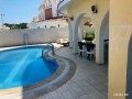 750-tl-daily-villa-furnished-with-pool-for-rent-in-belek-kadriye-small-10
