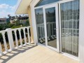 750-tl-daily-villa-furnished-with-pool-for-rent-in-belek-kadriye-small-11