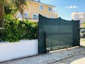 750-tl-daily-villa-furnished-with-pool-for-rent-in-belek-kadriye-small-4