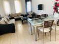 750-tl-daily-villa-furnished-with-pool-for-rent-in-belek-kadriye-small-3