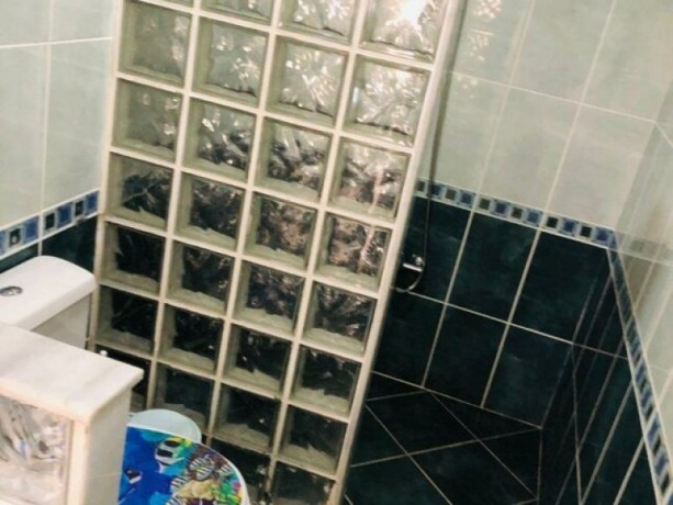 750-tl-daily-villa-furnished-with-pool-for-rent-in-belek-kadriye-big-7