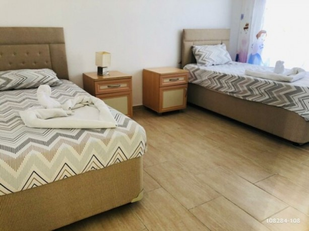750-tl-daily-villa-furnished-with-pool-for-rent-in-belek-kadriye-big-12