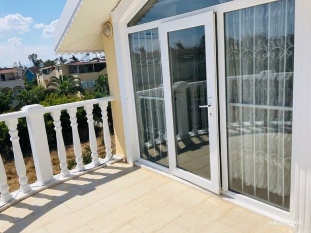 750-tl-daily-villa-furnished-with-pool-for-rent-in-belek-kadriye-big-11