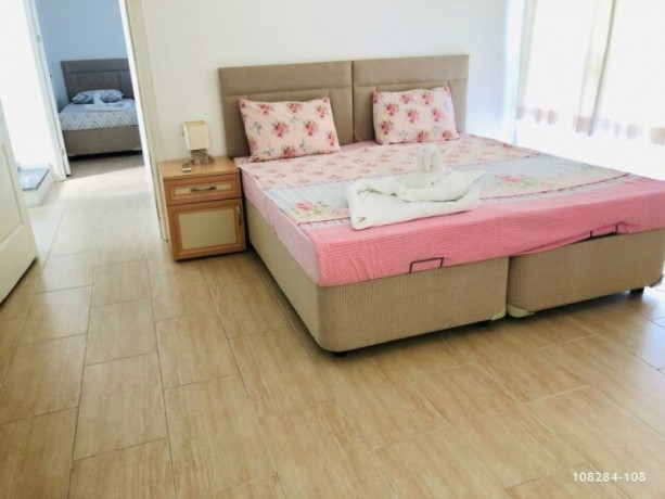 750-tl-daily-villa-furnished-with-pool-for-rent-in-belek-kadriye-big-2