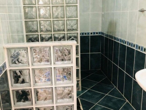750-tl-daily-villa-furnished-with-pool-for-rent-in-belek-kadriye-big-8