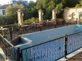 624-m2-commercial-building-old-city-kaleici-antalya-small-7
