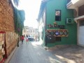 624-m2-commercial-building-old-city-kaleici-antalya-small-4