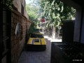 624-m2-commercial-building-old-city-kaleici-antalya-small-13