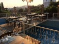 624-m2-commercial-building-old-city-kaleici-antalya-small-6