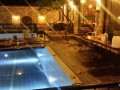 624-m2-commercial-building-old-city-kaleici-antalya-small-11