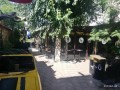 624-m2-commercial-building-old-city-kaleici-antalya-small-8