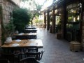 624-m2-commercial-building-old-city-kaleici-antalya-small-10