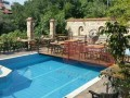 624-m2-commercial-building-old-city-kaleici-antalya-small-0