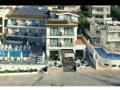 kas-kalkan-sea-view-boutique-hotel-small-9