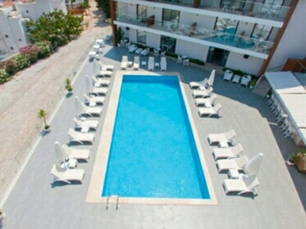 kas-kalkan-sea-view-boutique-hotel-big-11
