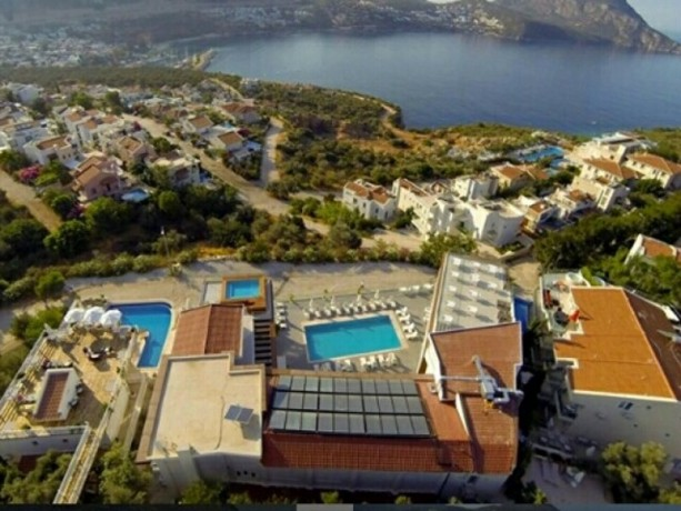 kas-kalkan-sea-view-boutique-hotel-big-8