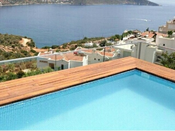 kas-kalkan-sea-view-boutique-hotel-big-3
