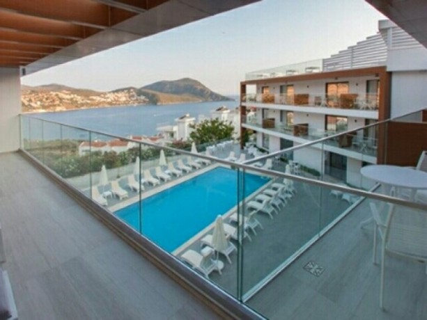 kas-kalkan-sea-view-boutique-hotel-big-4