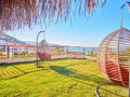 zero-cost-boutique-hotel-for-sale-in-kas-small-8