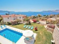 zero-cost-boutique-hotel-for-sale-in-kas-small-9