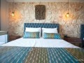 zero-cost-boutique-hotel-for-sale-in-kas-small-2