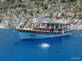 28-room-apartment-for-sale-in-demre-one-of-the-magnificent-bays-of-antalya-small-0
