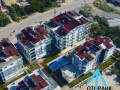 28-room-apartment-for-sale-in-demre-one-of-the-magnificent-bays-of-antalya-small-2