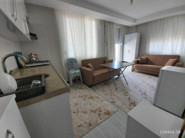 28-room-apartment-for-sale-in-demre-one-of-the-magnificent-bays-of-antalya-big-12