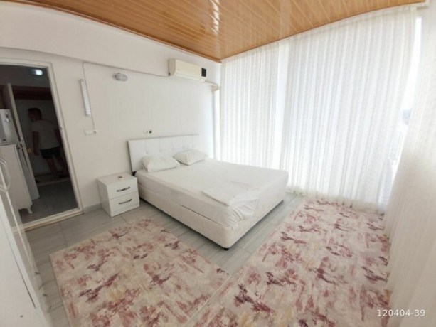 28-room-apartment-for-sale-in-demre-one-of-the-magnificent-bays-of-antalya-big-19