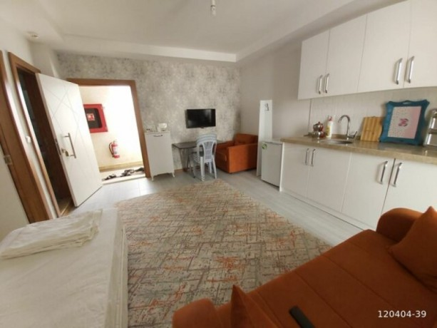 28-room-apartment-for-sale-in-demre-one-of-the-magnificent-bays-of-antalya-big-15