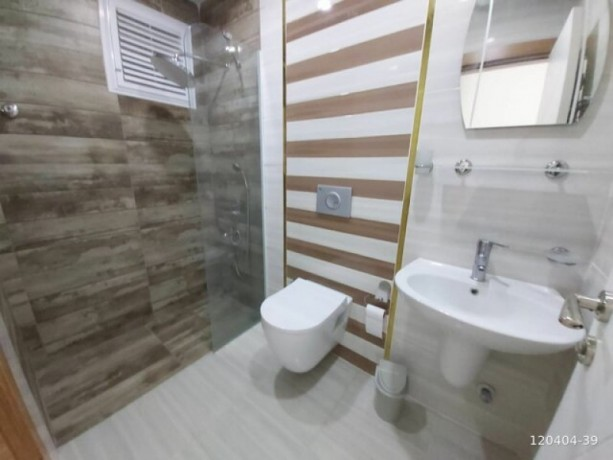 28-room-apartment-for-sale-in-demre-one-of-the-magnificent-bays-of-antalya-big-5