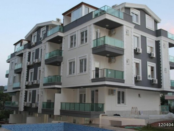 28-room-apartment-for-sale-in-demre-one-of-the-magnificent-bays-of-antalya-big-7